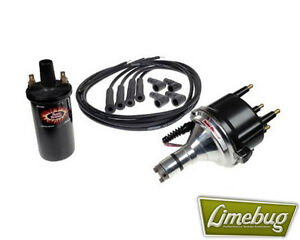 similiar pertronix ignition vw keywords details about vw beetle t1 t2 pertronix ignitor ii distributor coil