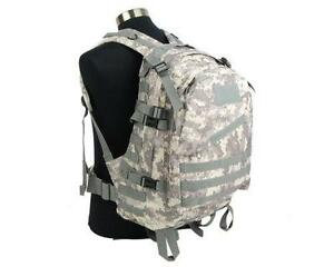 b9e70901eb15 MOLLE Backpack 3 Day