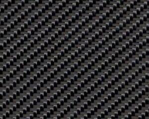 Tessuto-carbonio-120x90cm-350-grammi-di-resina-attrezzaura-fibra-vetro-omaggio