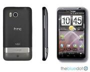 HTC Thunderbolt 4G Verizon