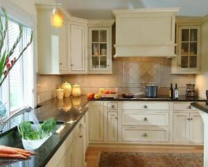 SALE *** $1799 *** Get your kitchen countertop done today