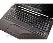 Notebook 4GB RAM