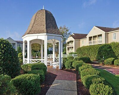 WYNDHAM KINGSGATE, 126,000 POINTS, ANNUAL, TIMESHARE, DEED - $99.00