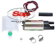 Nissan Xterra Fuel Pump