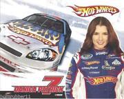 NASCAR Wheels