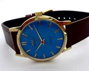 Indian Watch