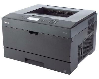 3330dn Laser (Dell 3330DN Workgroup Laser Printer)