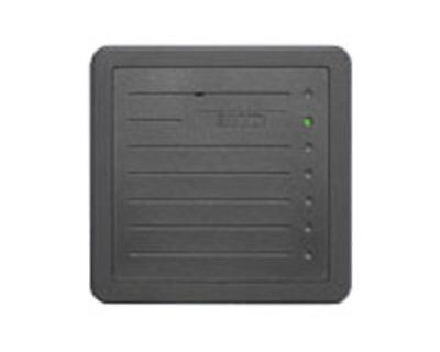 Hid 5355agn00 Proxpro Proximity Card Reader-new-open Box