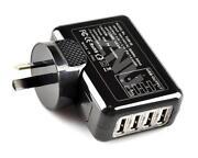 5V USB Power Supply