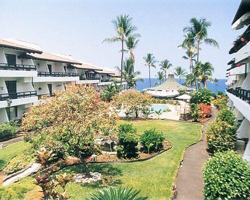 Two Weeks at Lea Casa Timeshare Kailua-Kona, Hawaii FREE CLOSING!