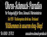 Uhren-Schmuck-Paradies