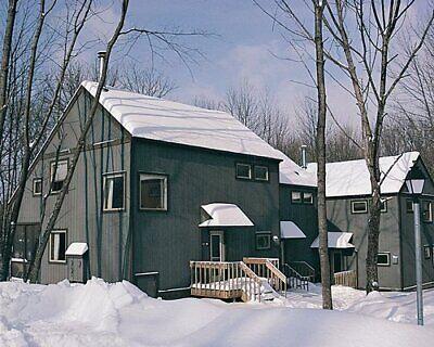 Wyndham Shawnee Village Timeshare Ridge Top Village Free Closing!!!
