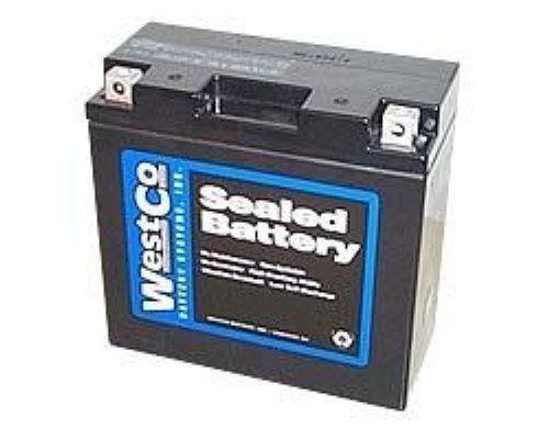Roadstar Warrior Battery Ebay