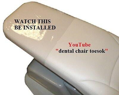 Poltrone da dentista sgabelli È semplice acquistare in italiano