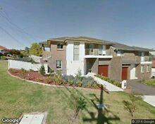 Room for Rent in Ermington - Close to WSU and MQ Ermington Parramatta Area Preview