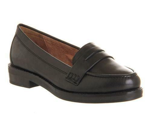 49c9cd67e0a Penny Loafers Women