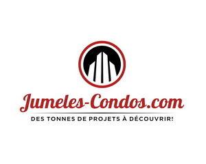 JUMELÉS NEUFS Québec-Beauport-Charlesbourg-Beaupré... 174 900$ +