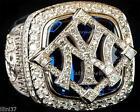 2009 Yankees World Series Ring