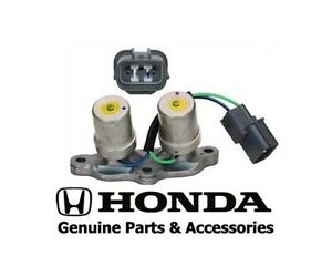Wvllwv Fl moreover D Cleaned Shift Solenoid Filter Screen Fixed Problem Shift Solenoid Without Filter furthermore De F D Aa Af A Faba further S L besides Full. on honda accord shift lock solenoid