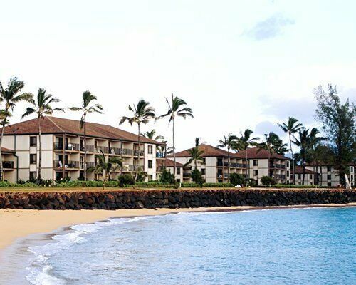 PONO KAI RESORT ANNUAL 1 BEDROOM SUITE FREE 2021 USAGE KAUAI ISLAND HAWAII - $500.00