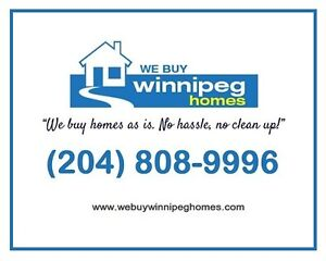 TIRED of bad tenant, fixing your rental? I will buy your rental!