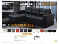 Giana sofa Bed