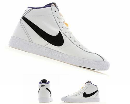 77188a6b6ac6 Nike Bruin  Trainers