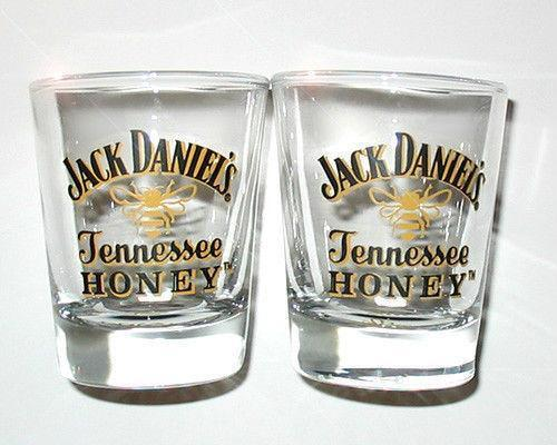 jack daniels honey whiskey ebay. Black Bedroom Furniture Sets. Home Design Ideas
