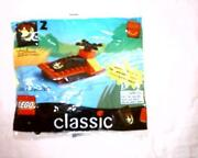 McDonalds Happy Meal Toys Lego