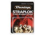 Dunlop Strap Locks