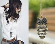 Long Fashion Necklace Free Shipping