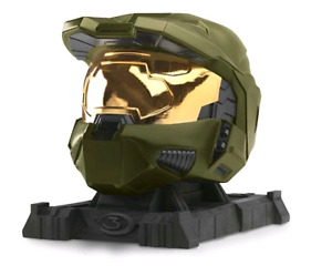 Halo 3 legendary edition (game not included)