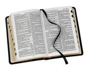 Cambridge Bible
