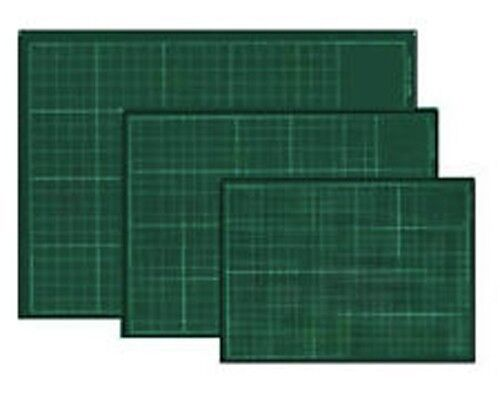 A2 a3 a4 cutting mat self healing printed grid lines knife for Cutting mat for crafts