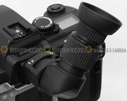 Canon Right Angle Viewfinder