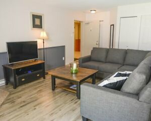 Mont Tremblant - 1 Bedroom - Full Kitchen