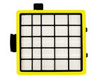 Kambrook Vacuum Filters/Filter Kits