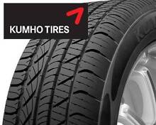 2016 Kumho Direct to public , Guranteed Price Dandenong South Greater Dandenong Preview
