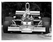 Lola Race Car
