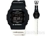 The Hundreds G Shock