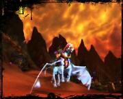 World of Warcraft Item