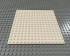 Castle LEGO Baseplates Pieces