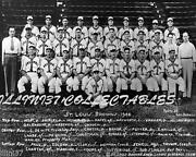 1944 St Louis Browns
