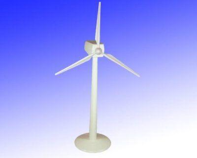 Solar-Windkraftanlage  Bausatz Solar Windrad auch für Modelleisenbahn