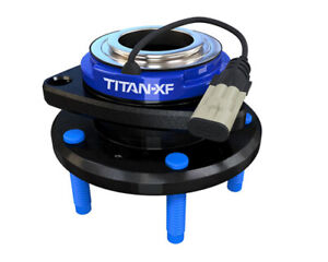 Hub Bearing Assembly   Kijiji in Ontario  - Buy, Sell & Save with