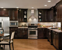 Installer Kitchen Cabinets for hire