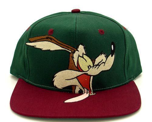 7dbfc70198c Looney Tunes Snapback  Hats