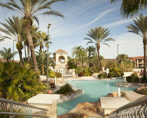 SALE -September 19-26 Villas At Regal Palms Resort H2O Park OPEN 3BR - $499.00