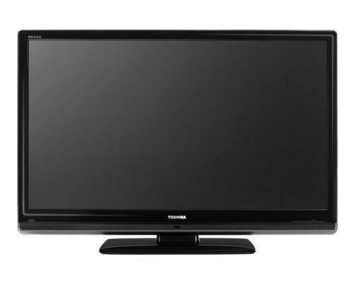 Toshiba Regza: TV, Video & Home Audio | eBay on
