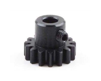 Pignone 15 Denti per Kyosho MP9e EVO Elettrica - 97044-15 usato  Agnone